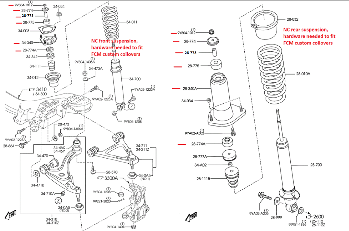 mazda wiring diagram pdf all image about  mazda  free